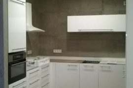 Ремонт кухни под ключ в Одинцово