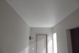 Ремонт в коридоре под ключ в Солнцево